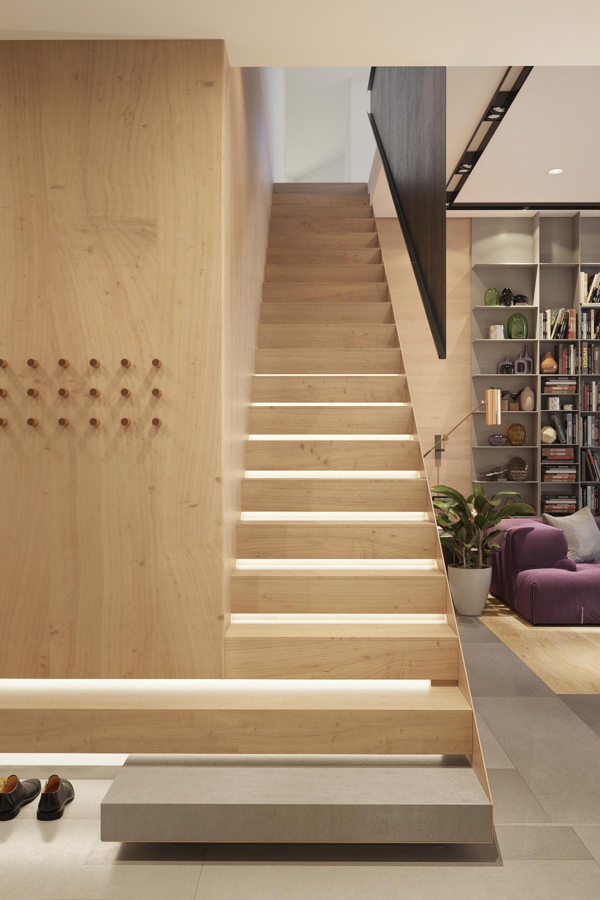 Architecture,Art Direction,Interior Design