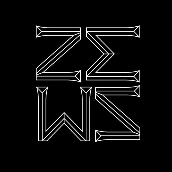 Zews Modern Free Typeface Font
