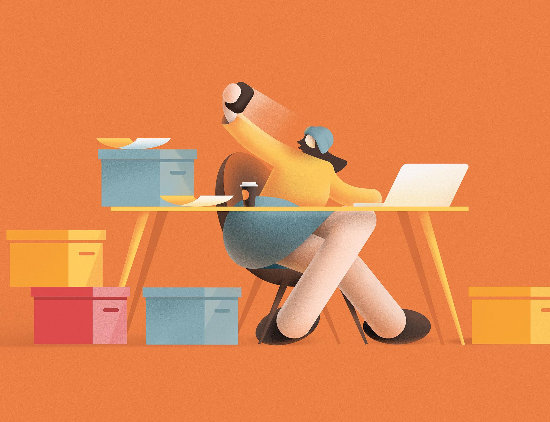 Illustration,Graphic Design,Art Direction
