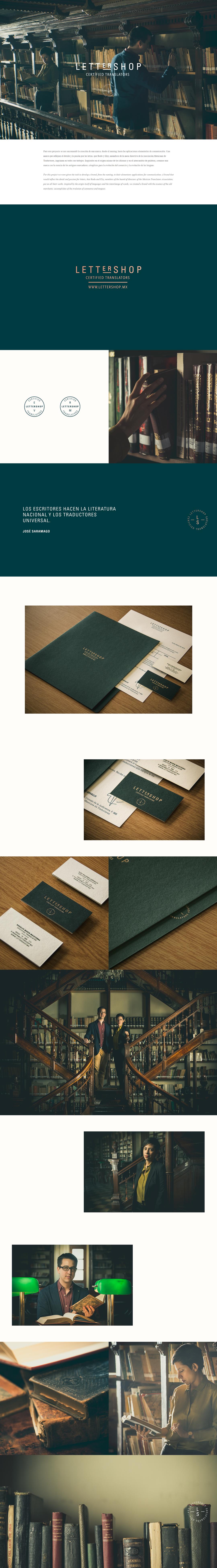 Graphic Design,Branding
