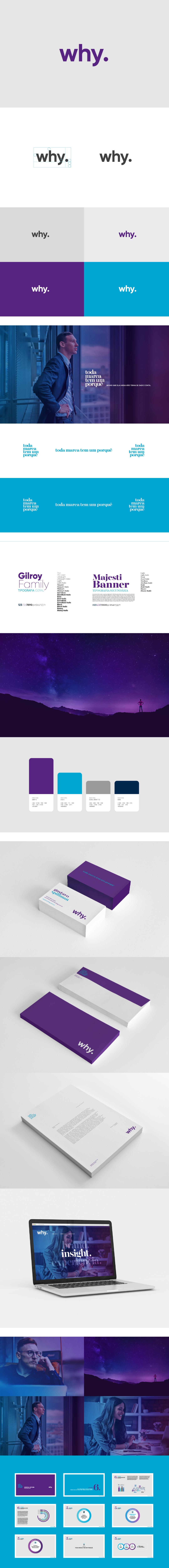 Branding,Art Direction,Graphic Design