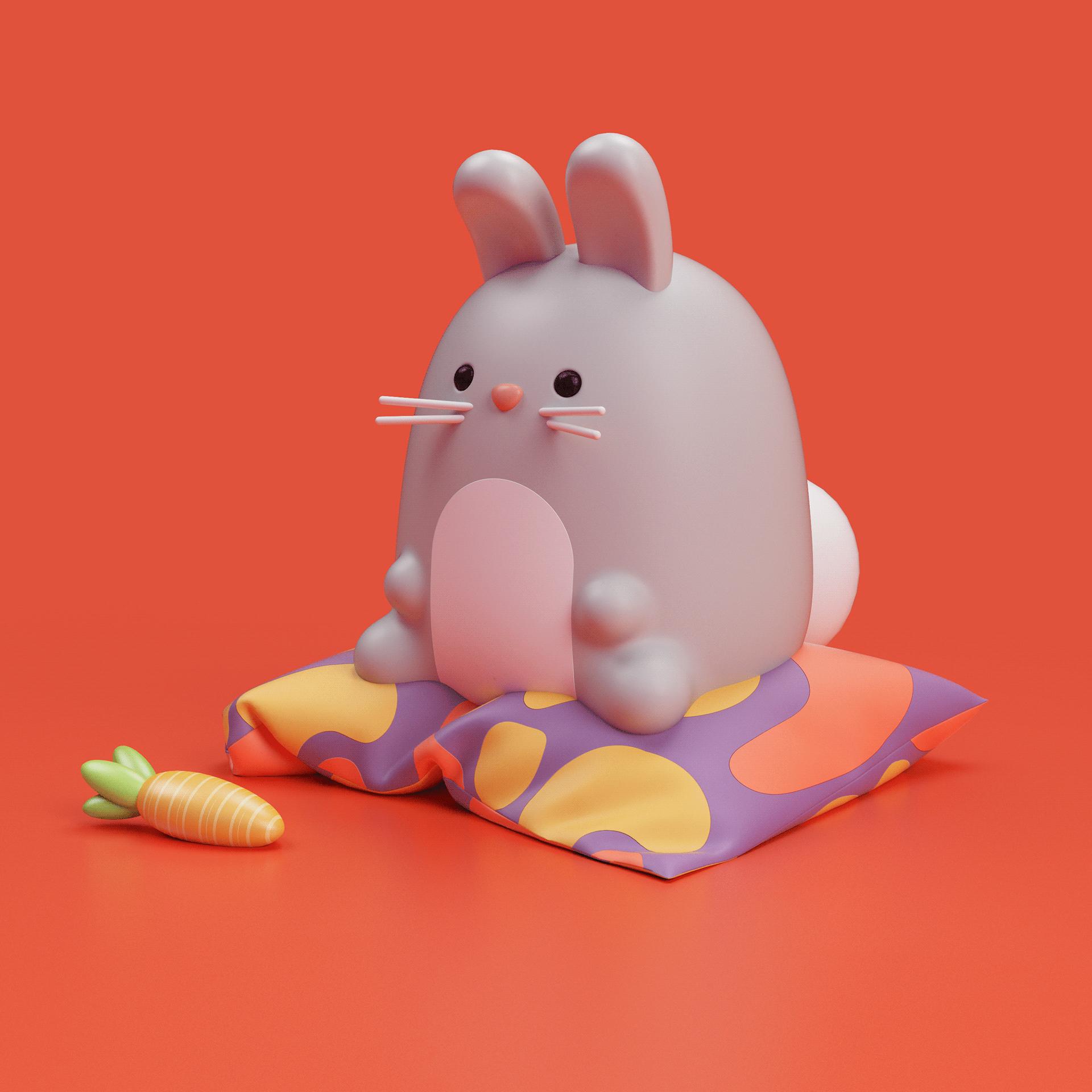 Art Direction,Toy Design,Illustration