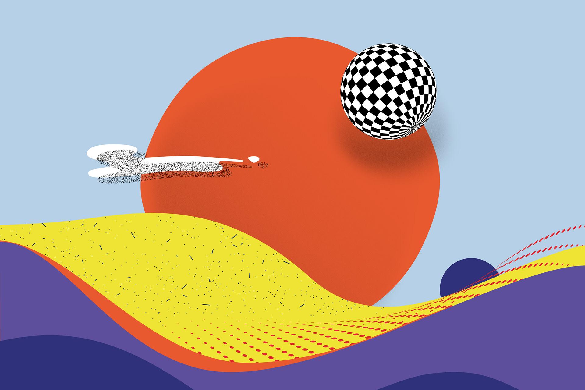 Graphic Design,Art Direction,Music