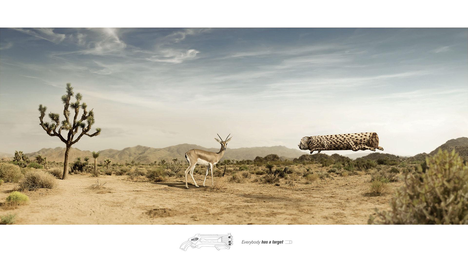 Advertising,Art Direction,Retouching