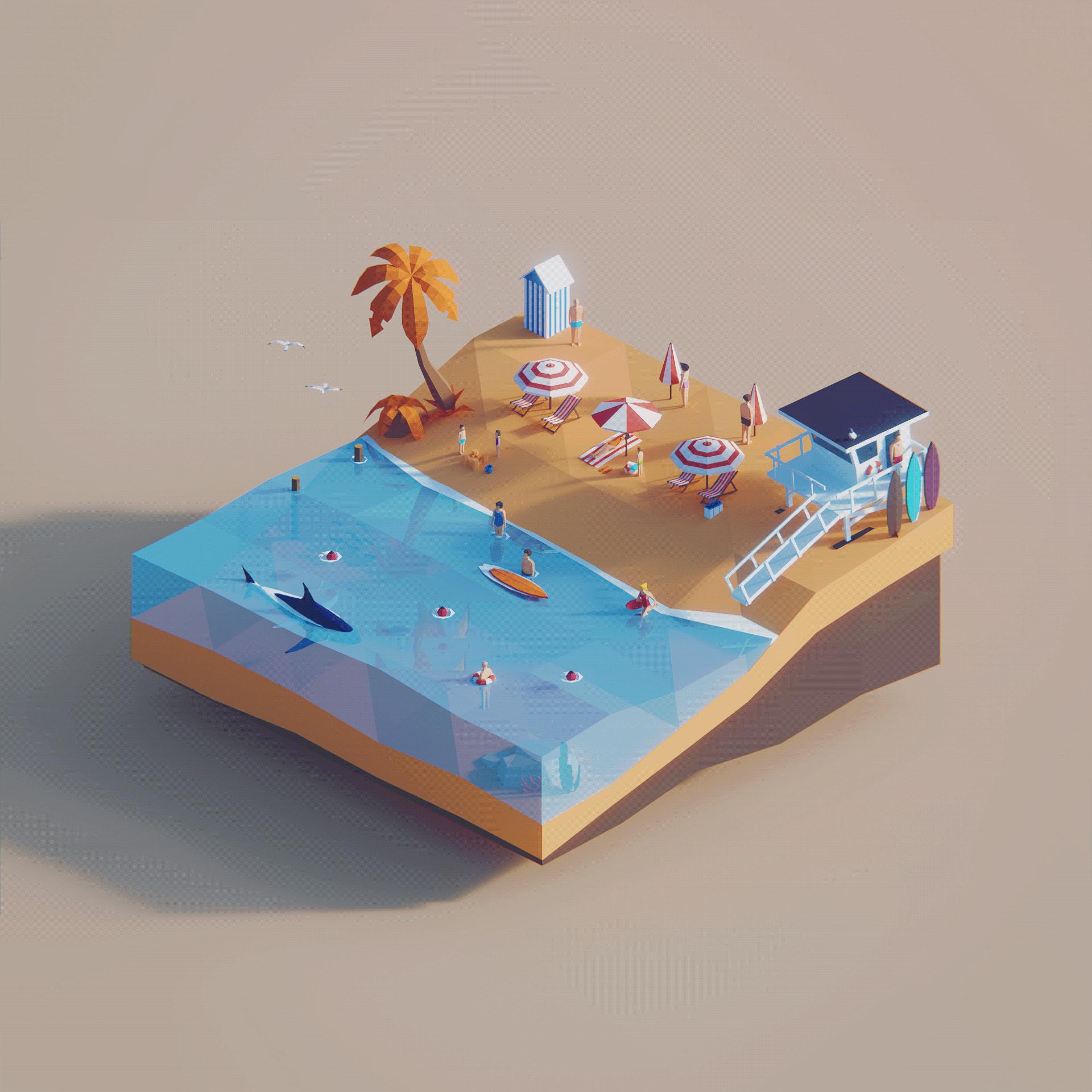 Illustration,Game Design