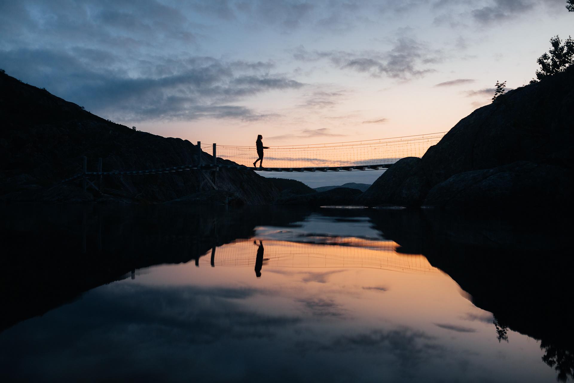 Photography,Photojournalism,Digital Photography
