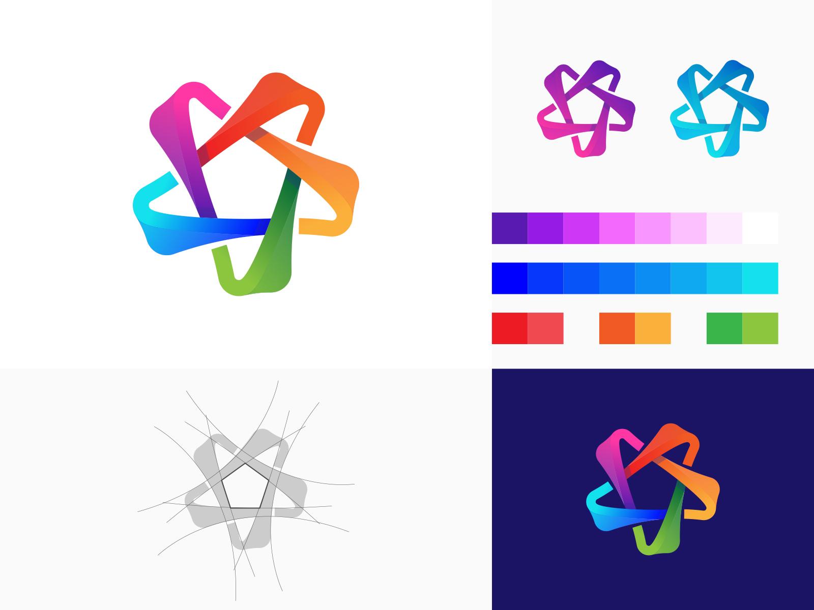 Logo Design Project