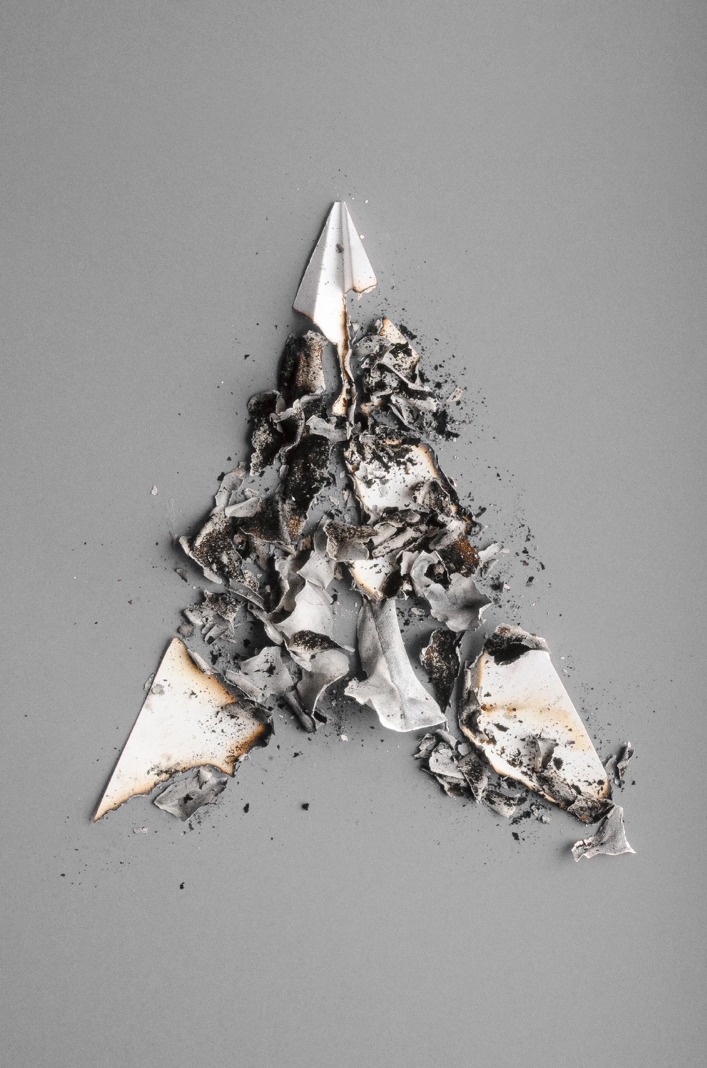 Editorial Design,Digital Art