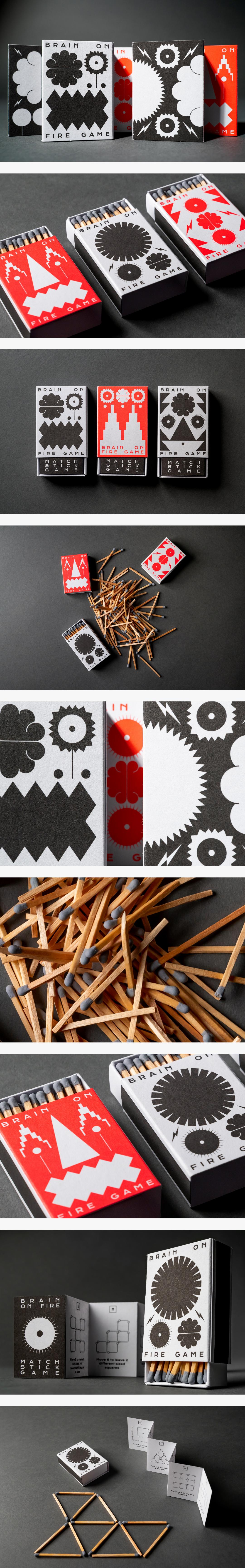 Crafts,Graphic Design,packaging Design
