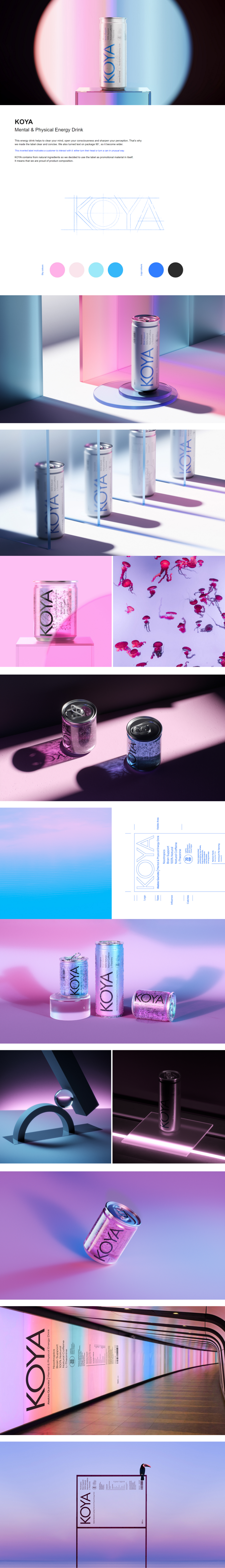 Packaging,Graphic Design,Art Direction