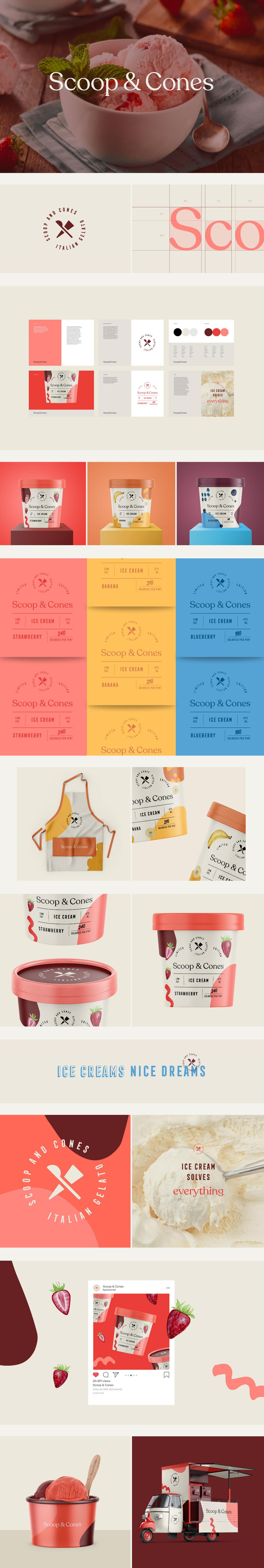 Packaging,Branding,Art Direction