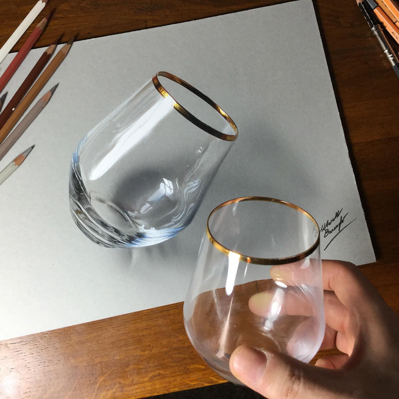 Fine Arts,Drawing