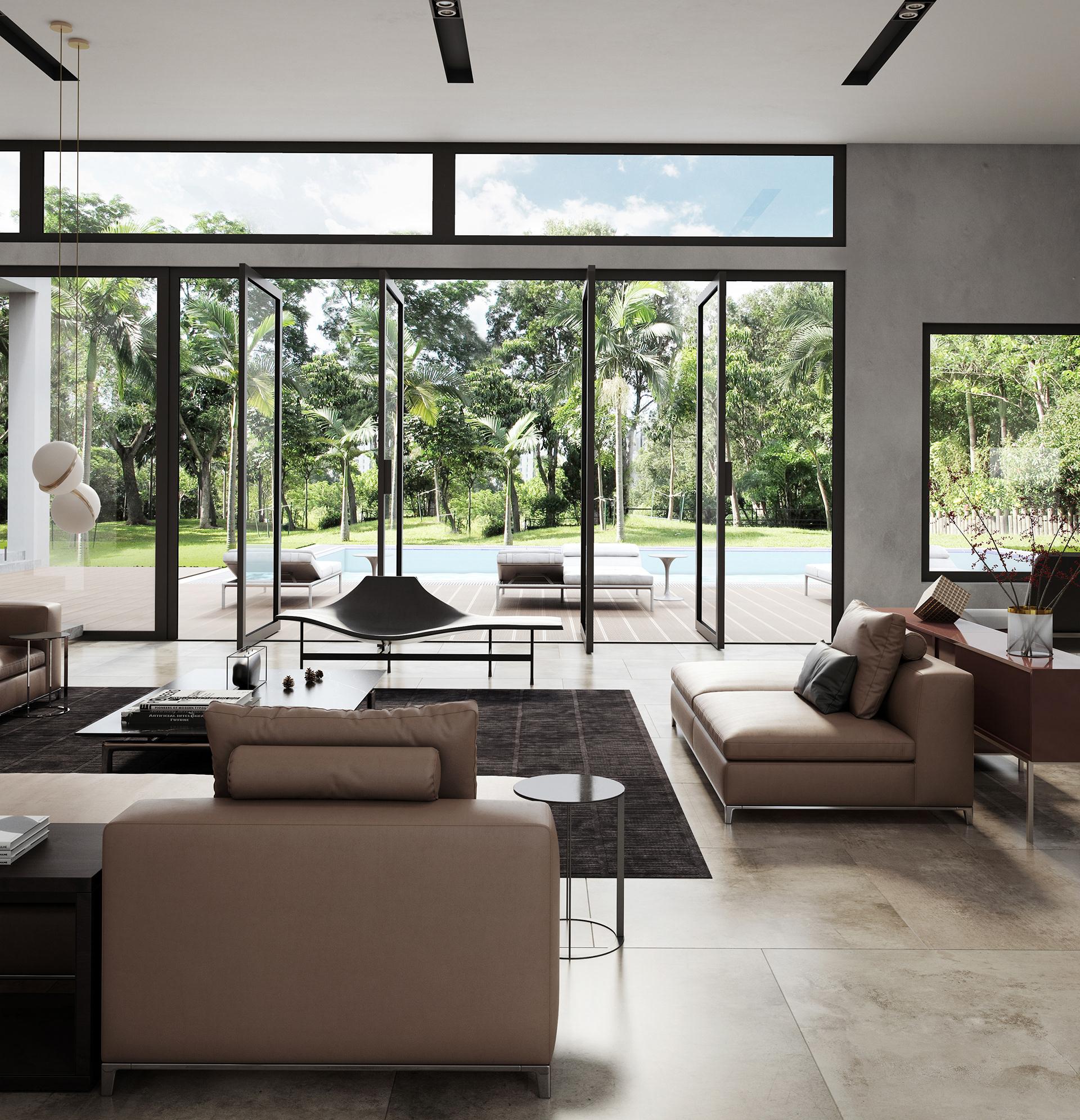 Architecture,Interior Design,Furniture Design