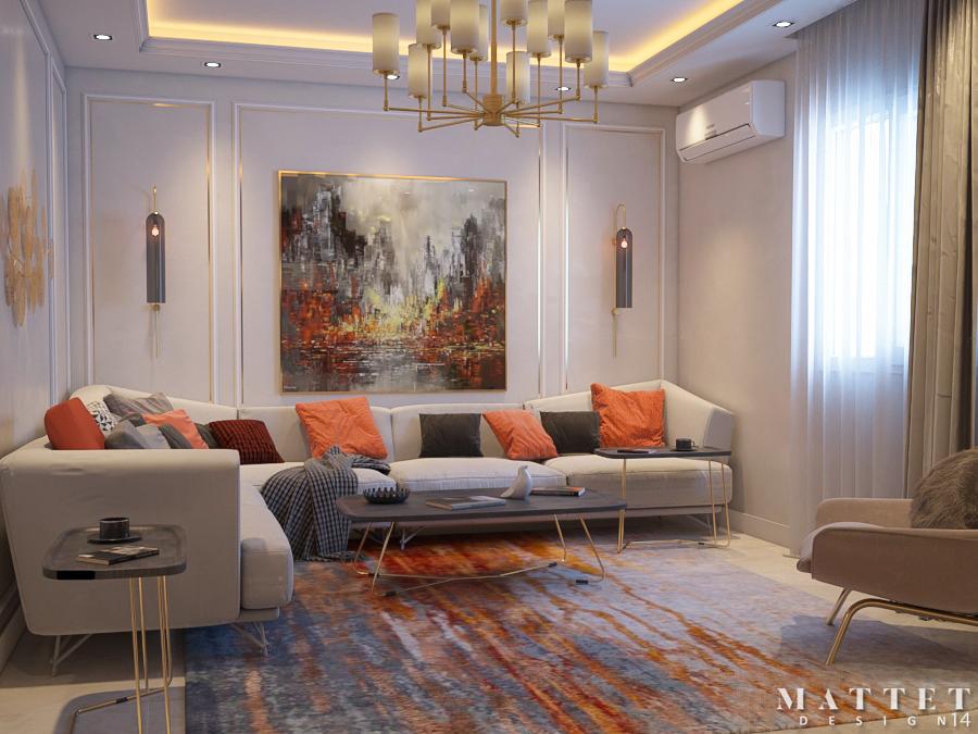 Architecture,Furniture Design,Interior Design