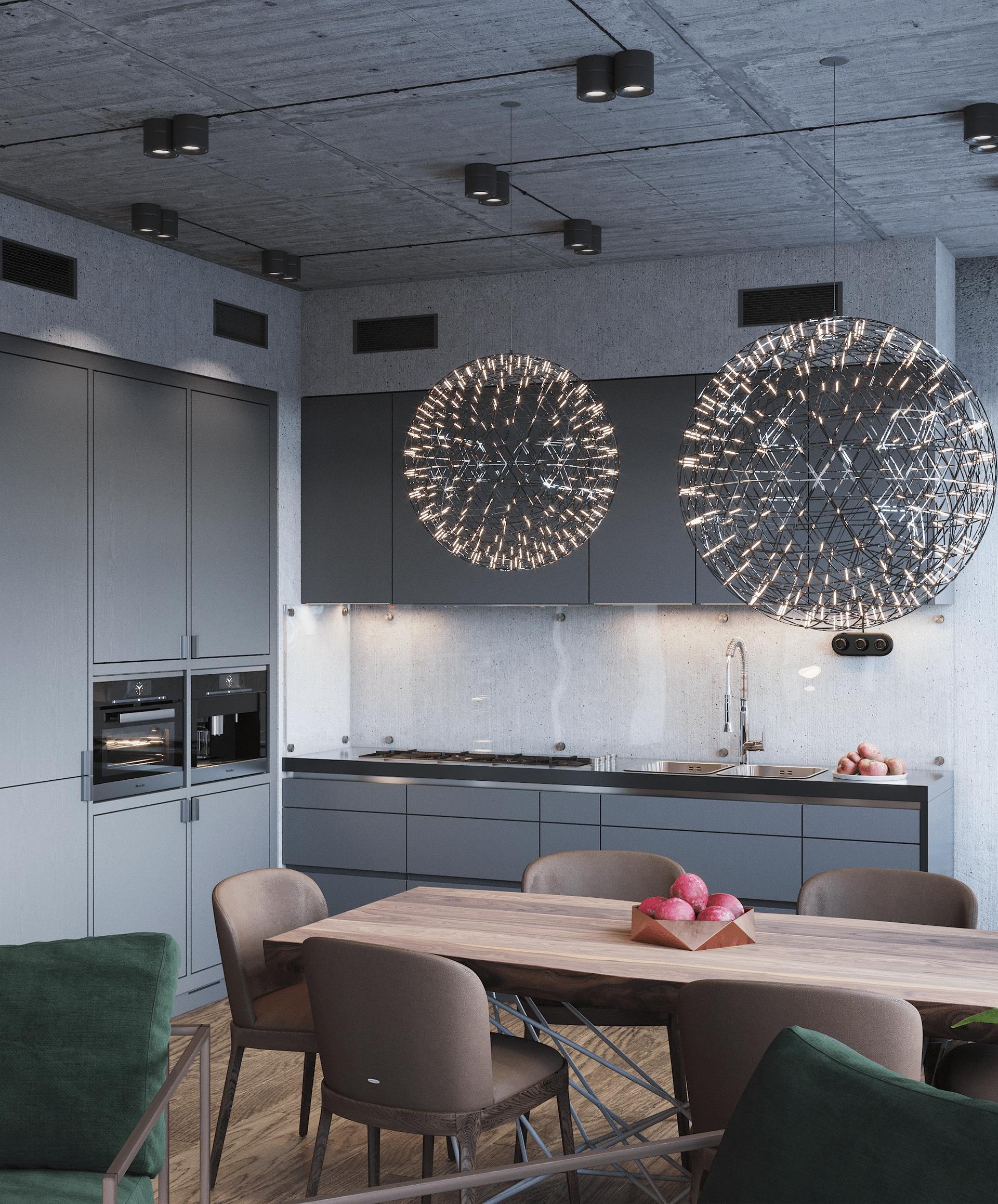 digest interior design