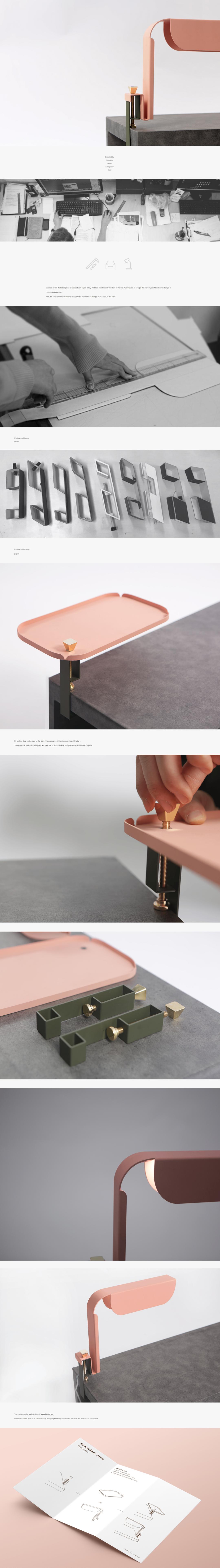 Industrial Design,Graphic Design