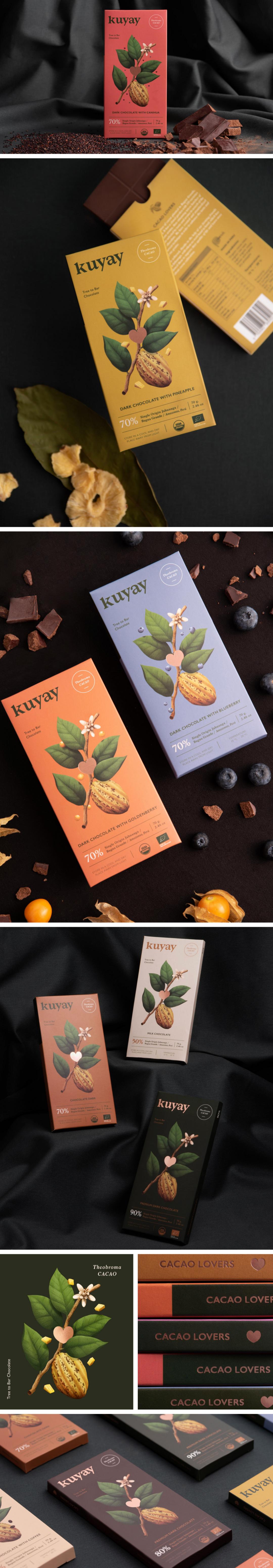 Branding,Packaging,Illustration