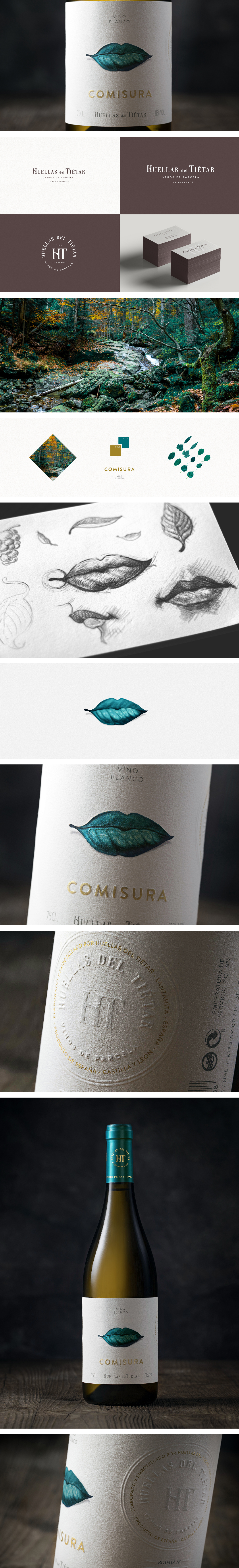 Branding, Graphic Design,Illustration,Product Design