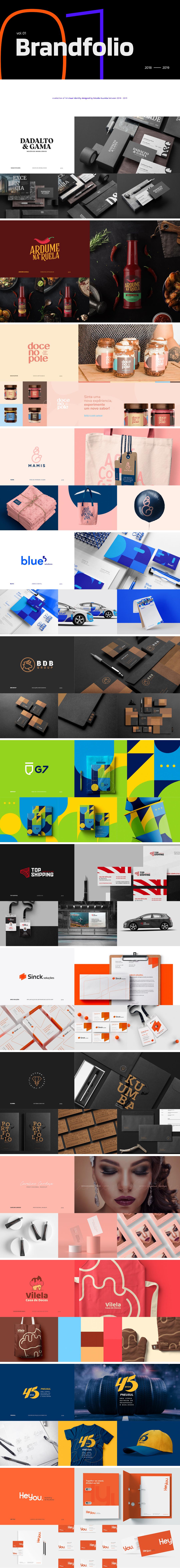 Branding,Graphic Design