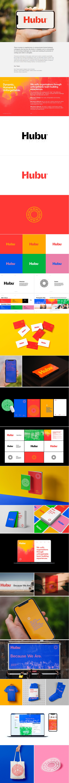 Graphic Design,Branding,Typography