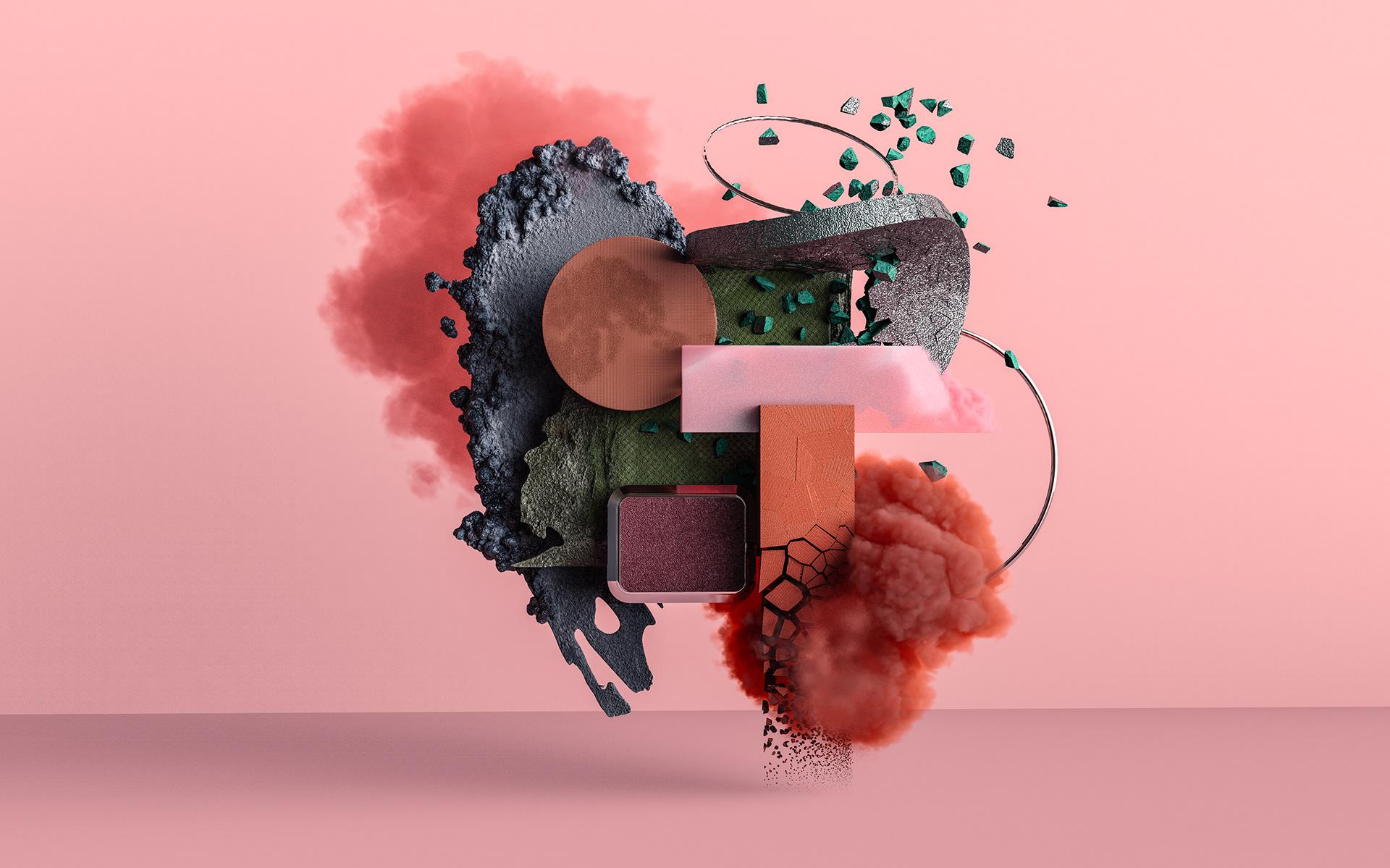 Digital Art,Art Direction,Creative Direction