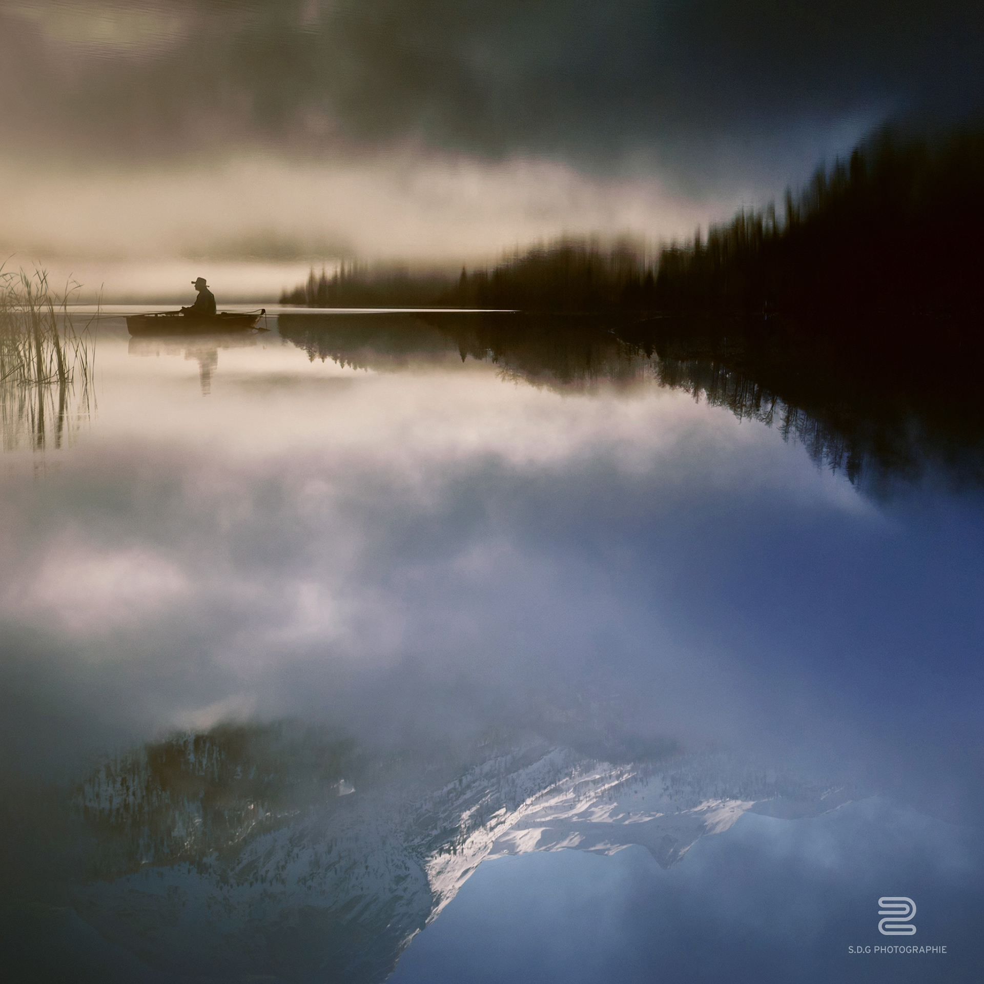 Photography,Art Direction,Digital Photography
