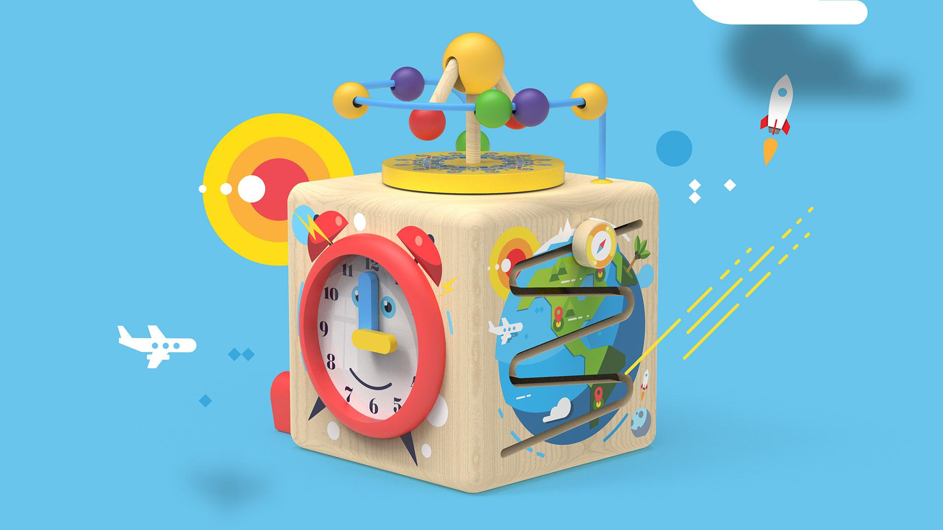 Product Design,Toy Design,Industrial Design