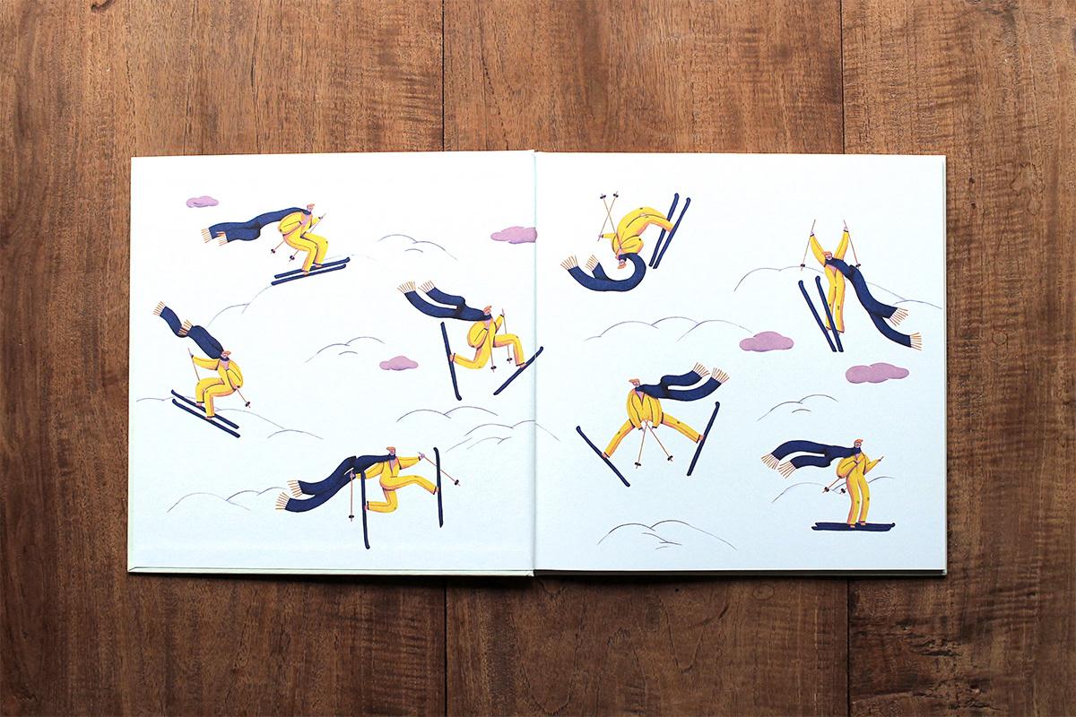 Illustration,Graphic Design,Drawing