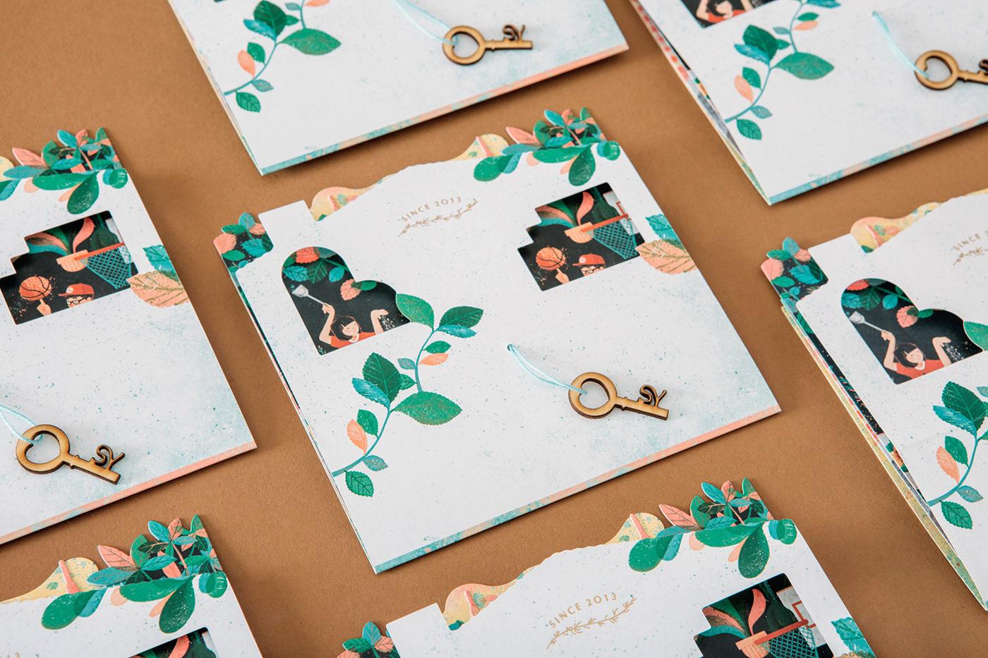 Graphic Design,Illustration,Print Design
