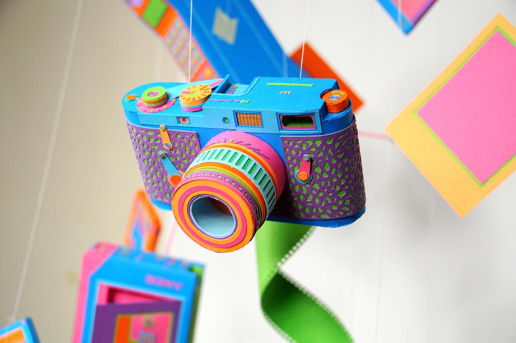 Crafts,Graphic Design,Illustration