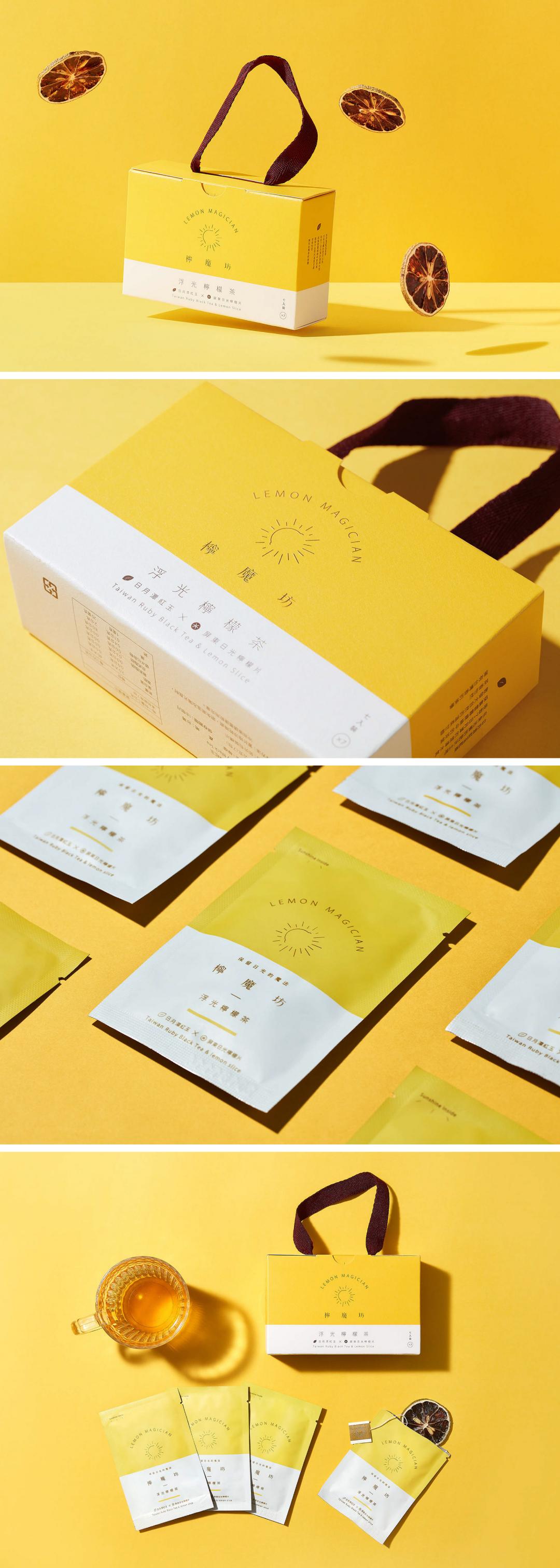 packaging ,Branding,Graphic Design,Art Direction