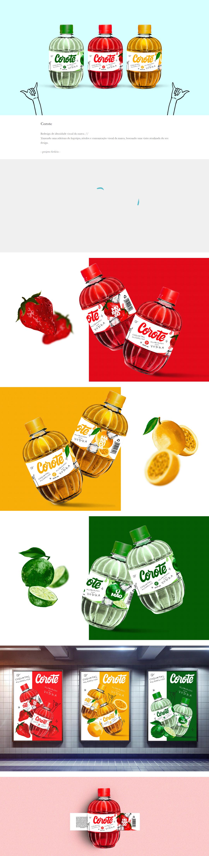 Packaging,Art Direction,Branding