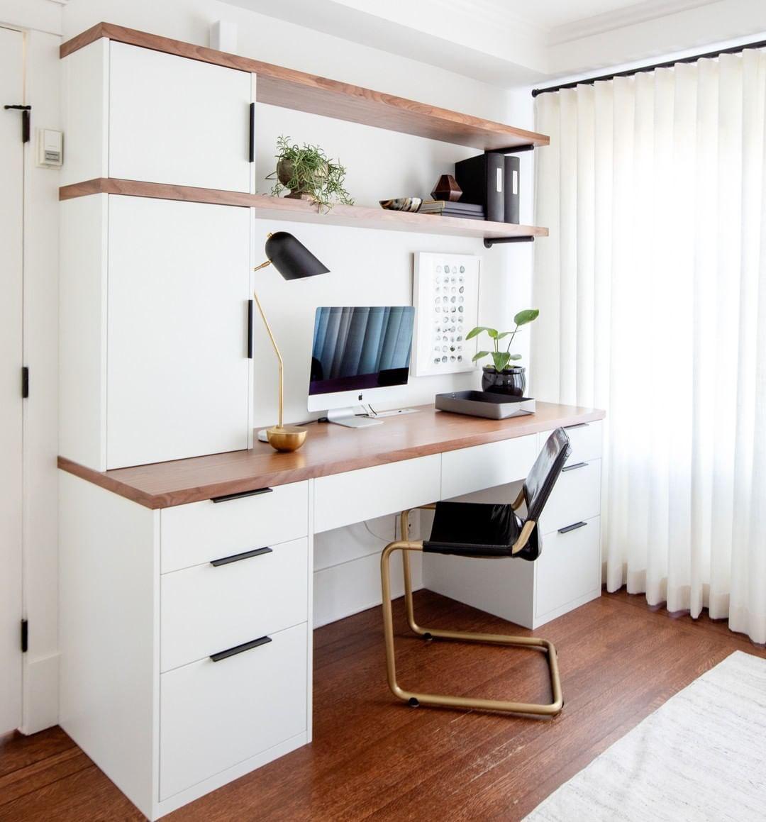 minimal offices