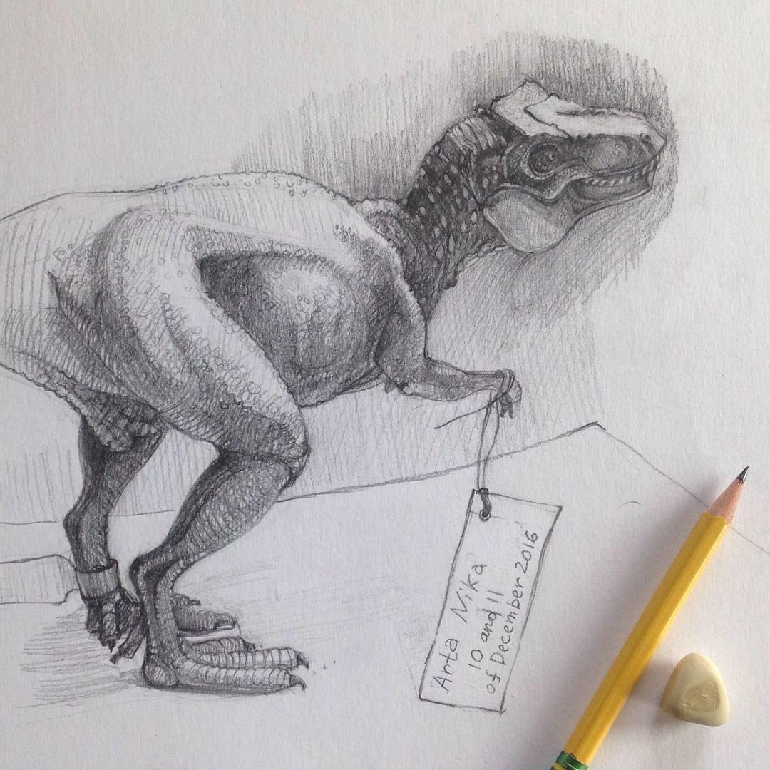 Illustration,Drawing