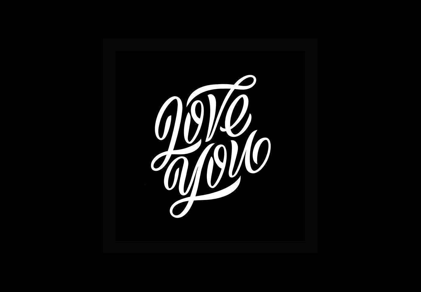 Typography,Graphic Design