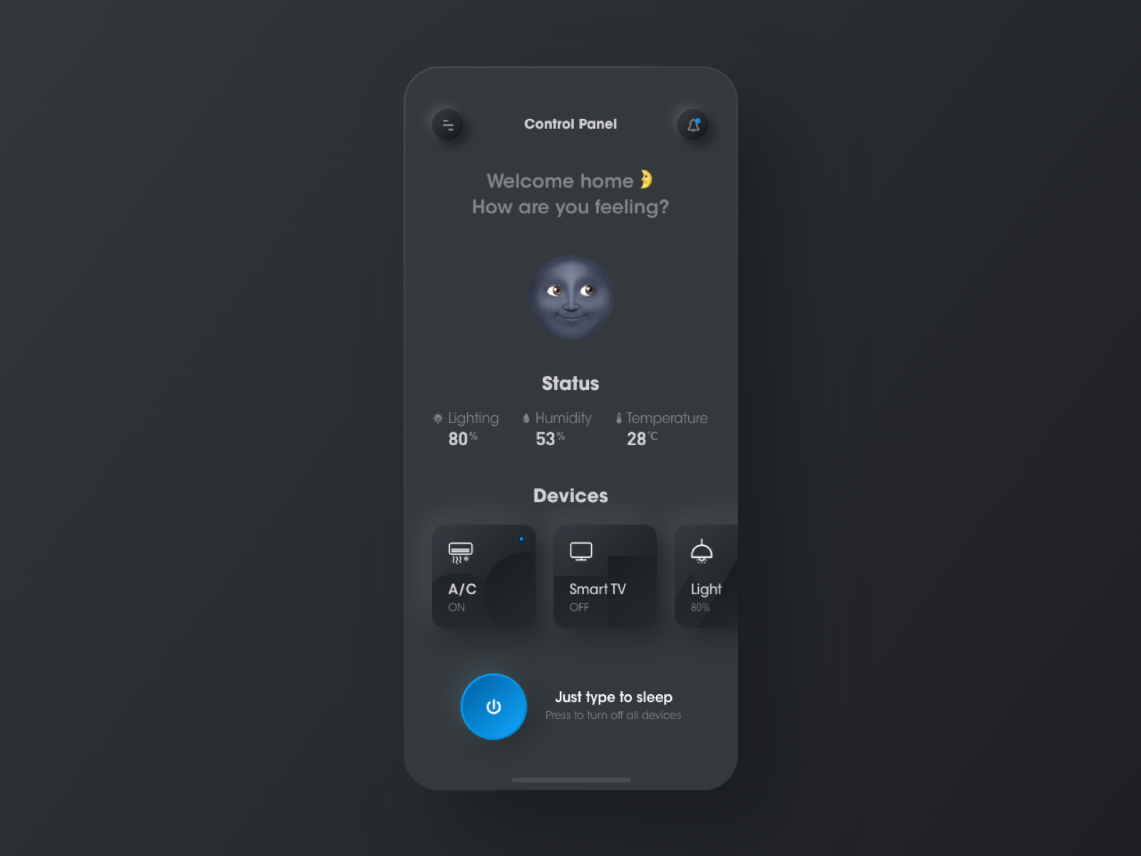 UIUX Design Inspiration
