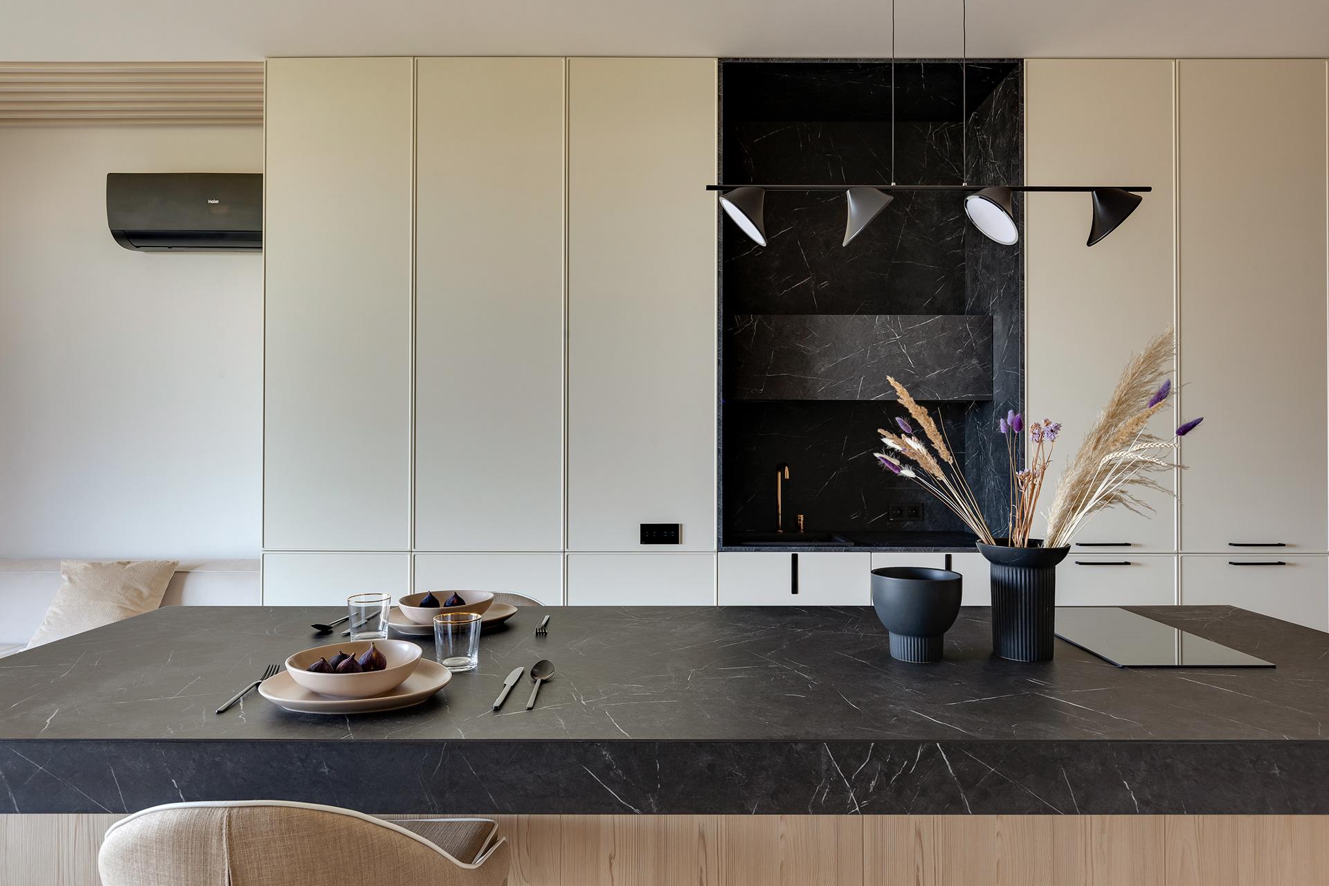 Interior Design,Architecture