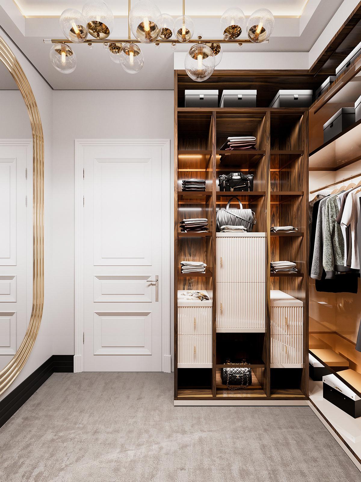set design , Architecture,Interior Design