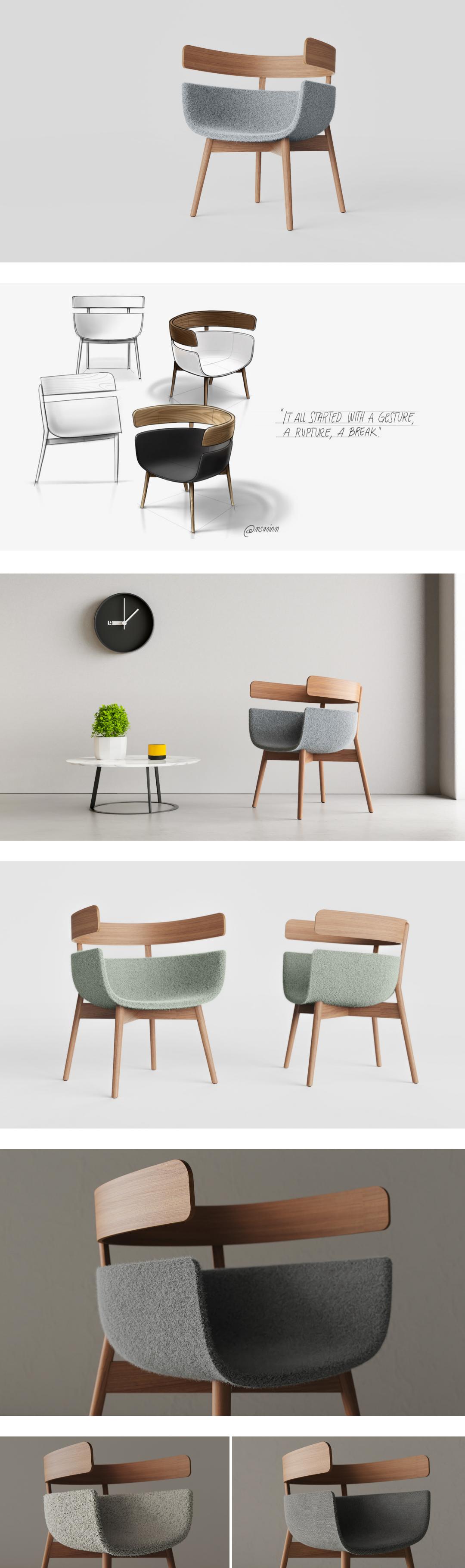 Industrial Design,Furniture Design,Product Design