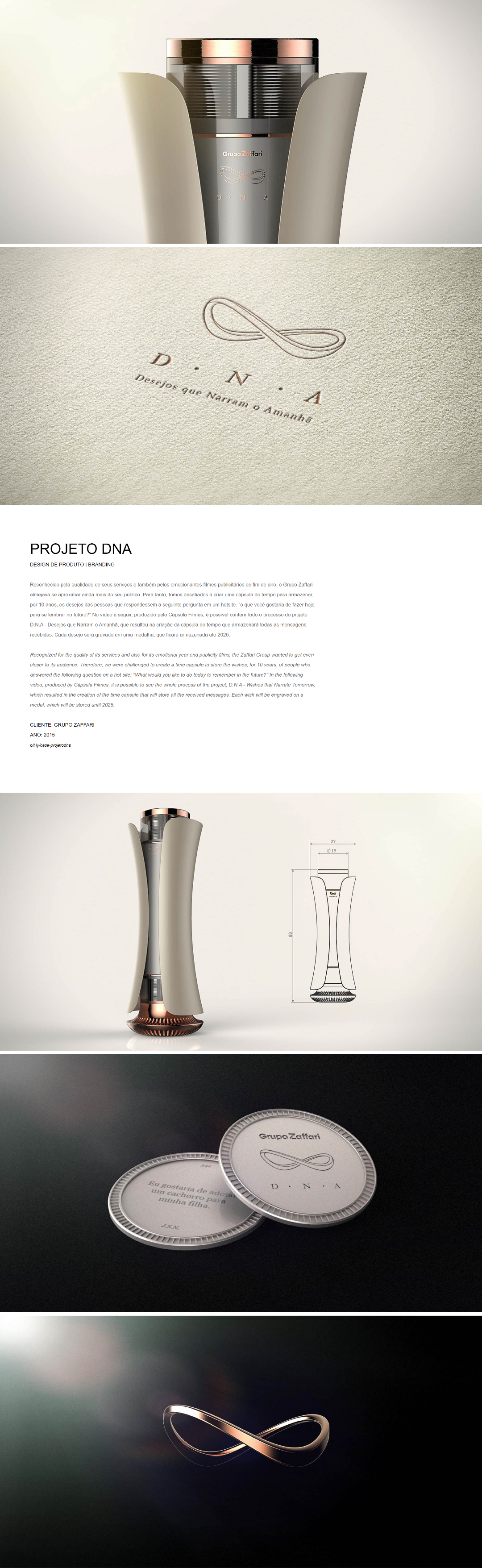 Product Design,Branding,Industrial Design