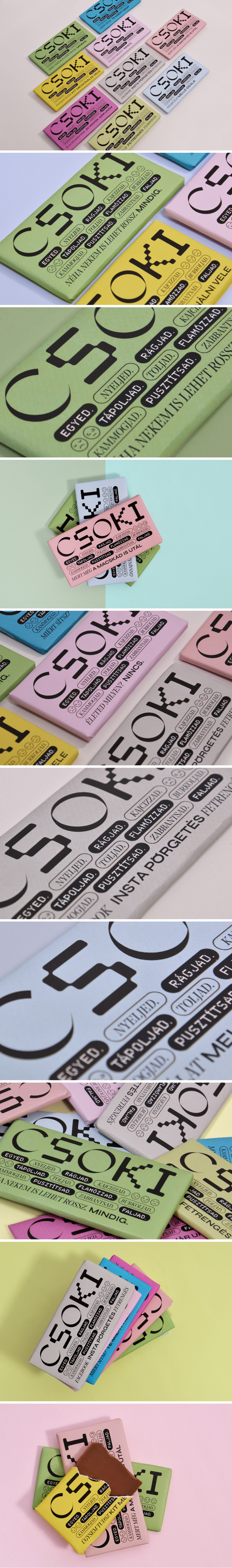Branding,Packaging,Typography