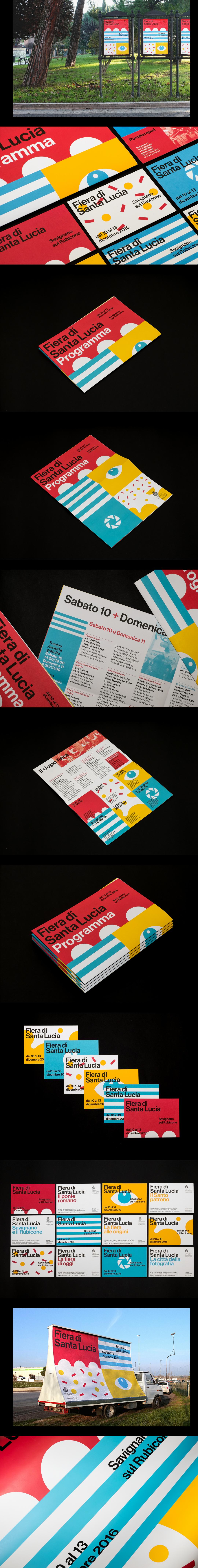 Graphic Design,Advertising,Branding