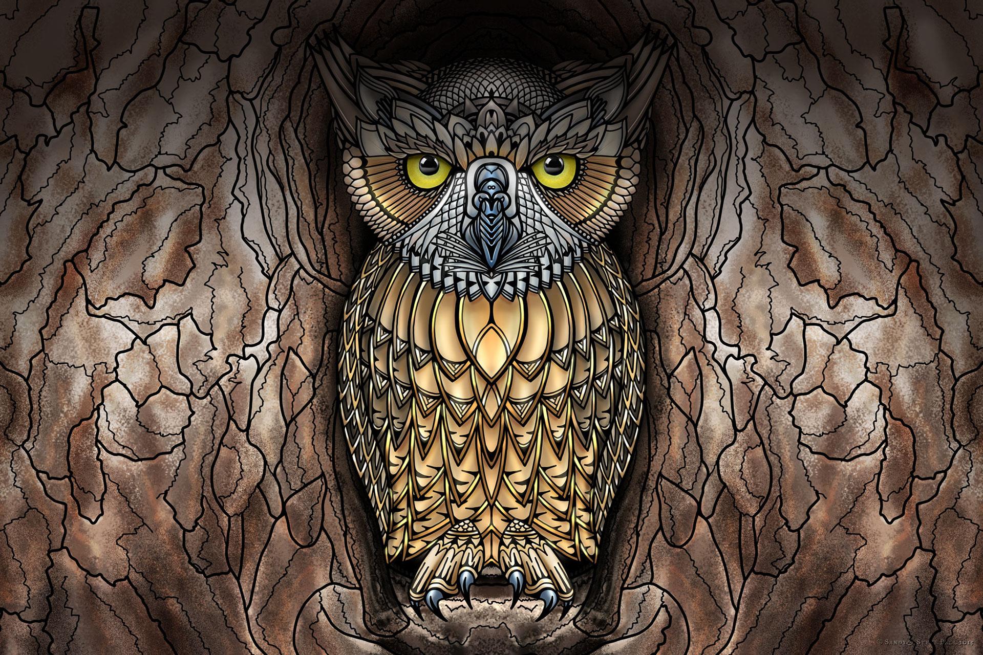 Graphic Design,Illustration,Pattern Design