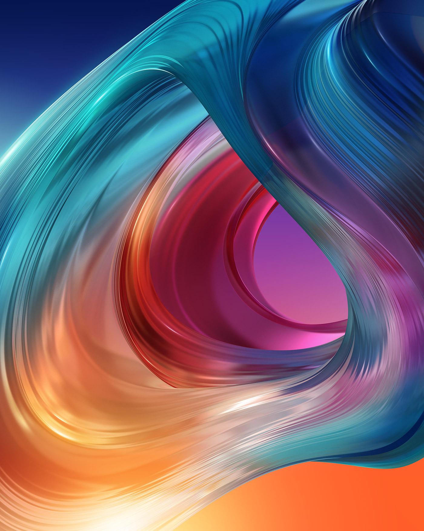 Illustration,Art Direction,Digital Art