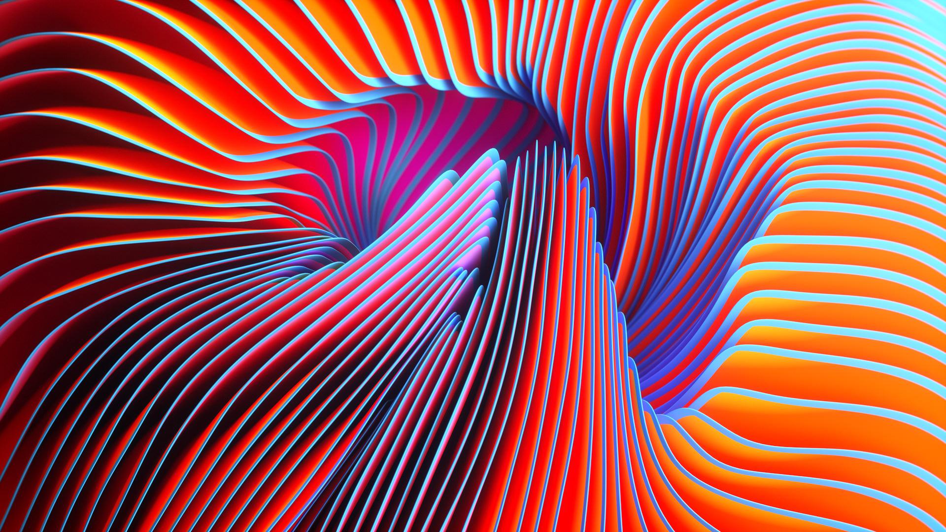Motion Graphics,Digital Art,Fine Arts