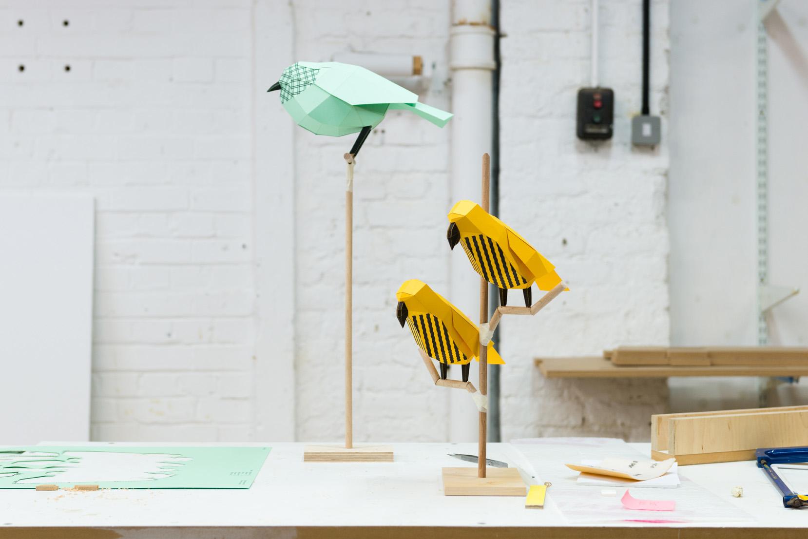 Art Direction,Crafts,Fashion