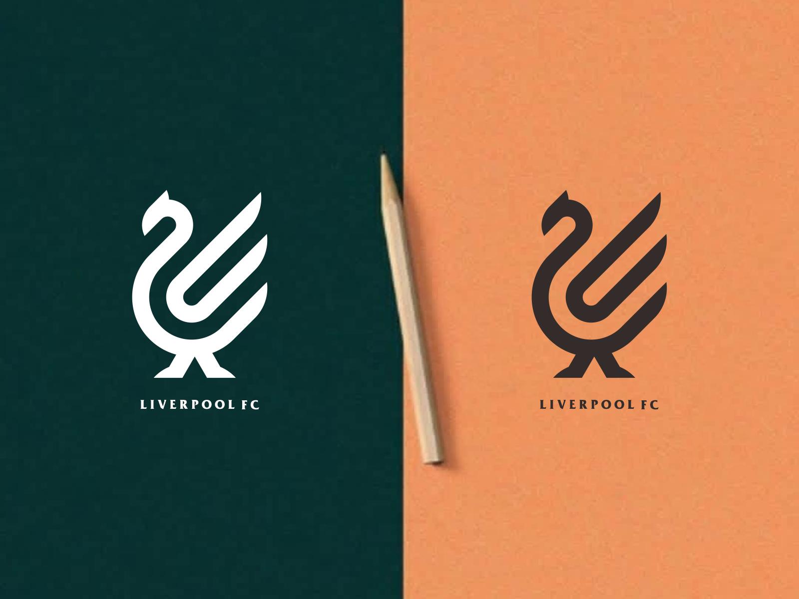 branding design , logo design
