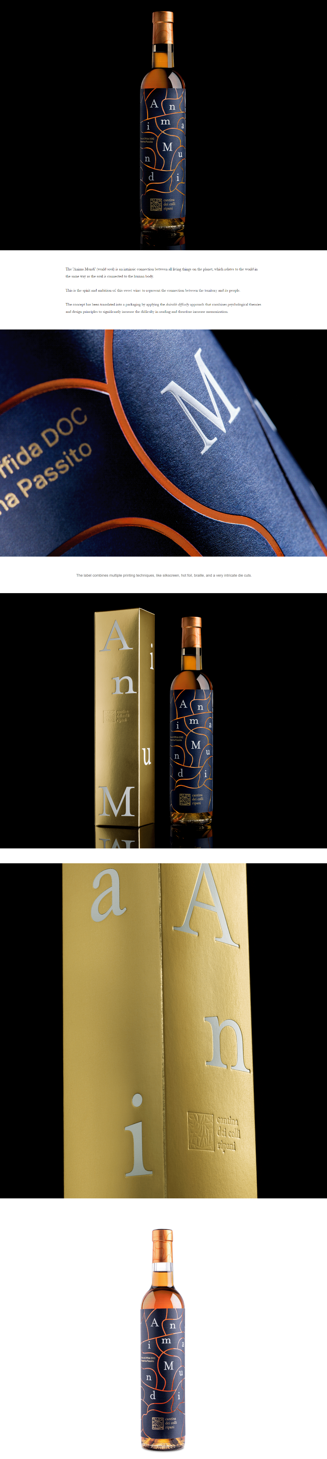 Graphic Design,Packaging,Creative Direction