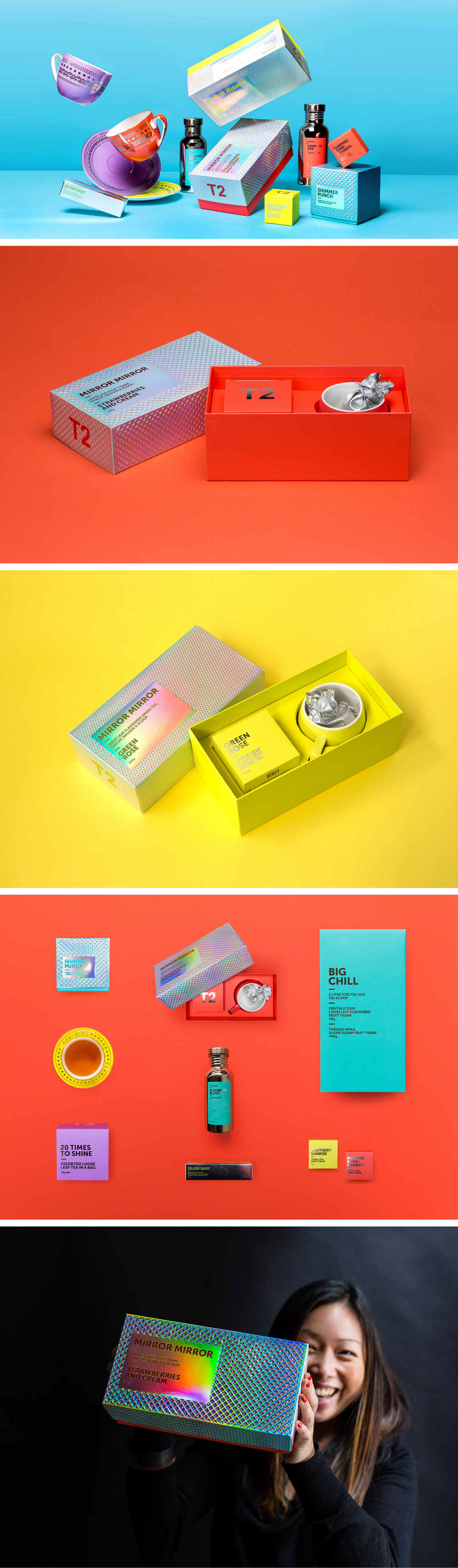 Graphic Design,Packaging,Product Design