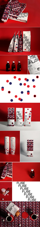 Graphic Design,Branding,Packaging